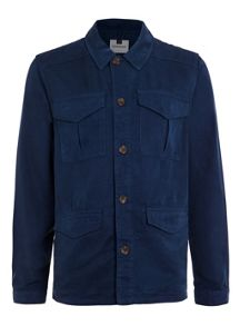 Topman Field jacket