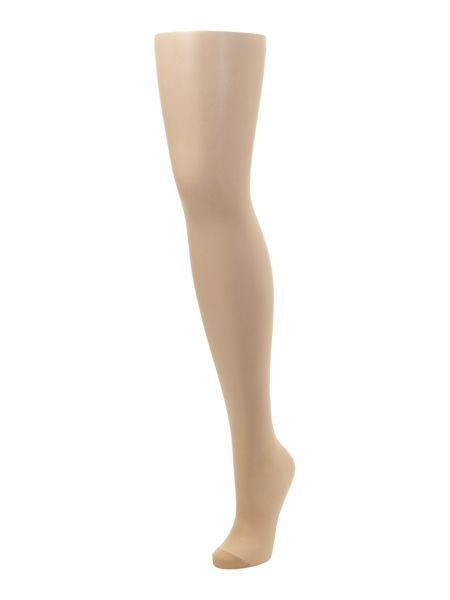 24/7 15 Denier sheer 3pp tights