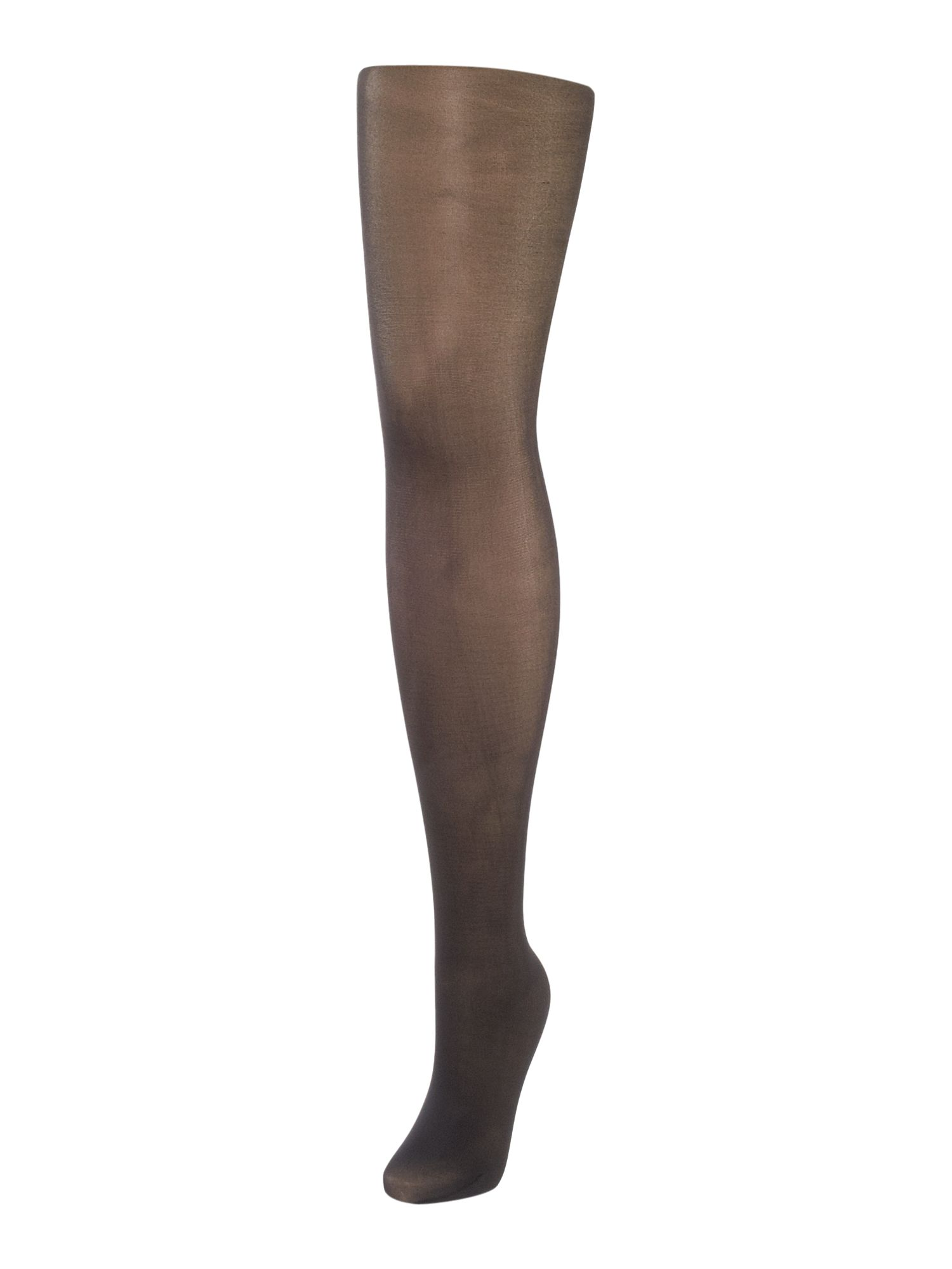 30 denier semi opaque tights
