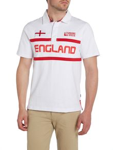 Rugby World Cup 2015 England Logo Rugby Top