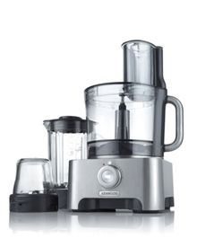 Kenwood Multi Pro Excel Food Processor