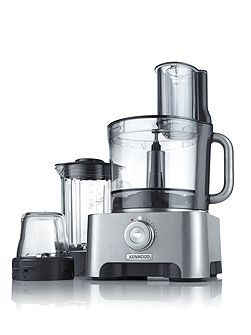 Multi Pro Excel Food Processor
