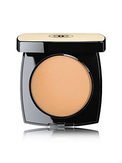 LES BEIGES Healthy Glow Sheer Powder SPF 15/PA++