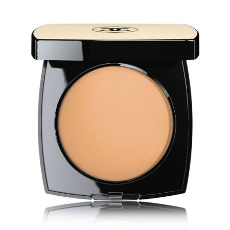 CHANEL LES BEIGES Healthy Glow  Sheer Powder SPF 15/PA++