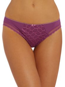 Chantelle Merci brazilian brief