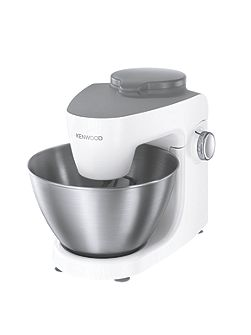 Multione Stand Mixer