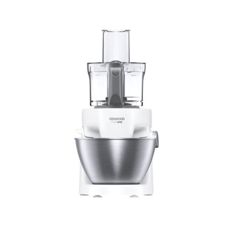 Kenwood Multione Stand Mixer