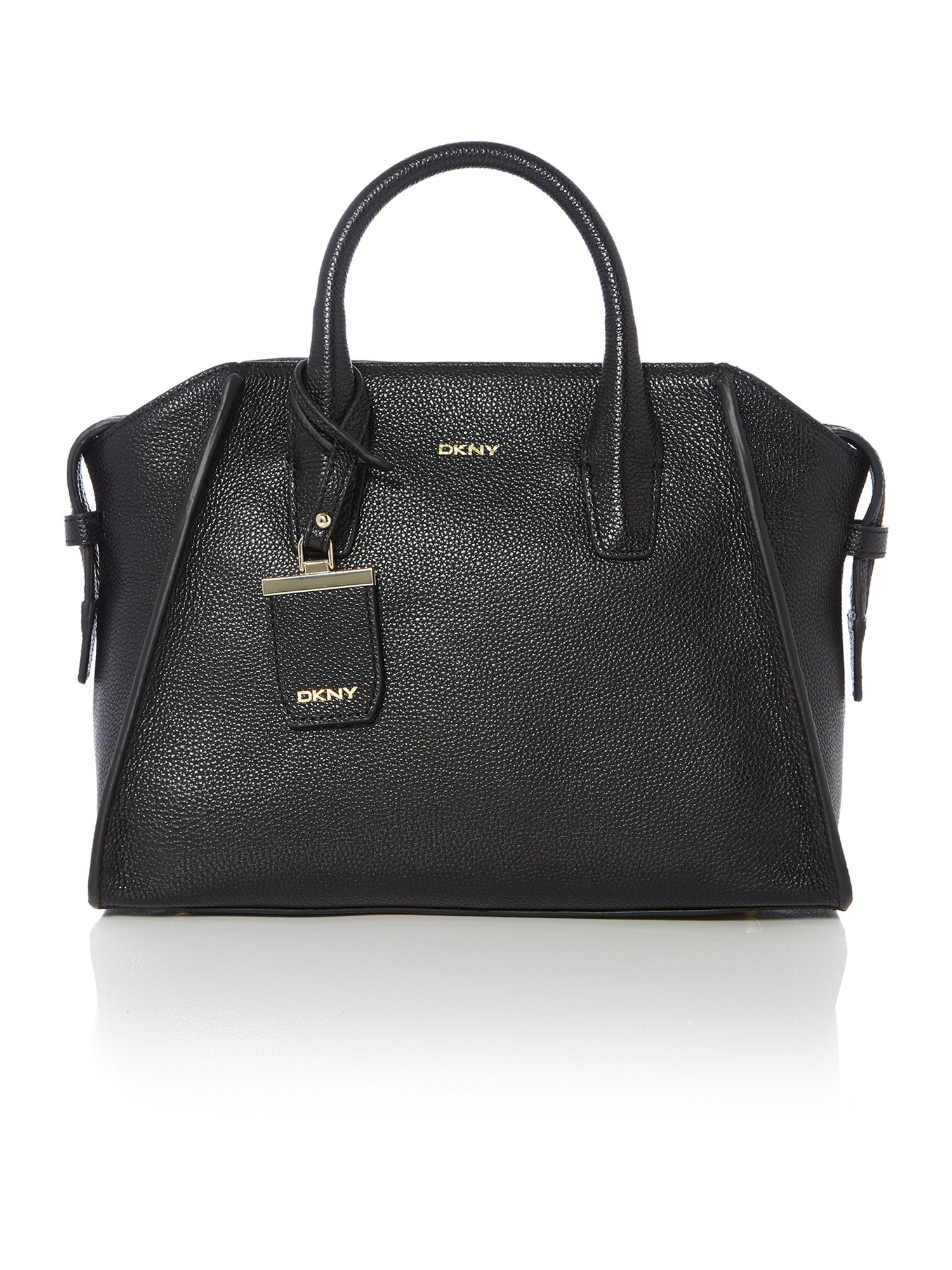 Best vintage satchel prices in clothing accessories online for Quality classic house of fraser