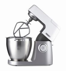 Kenwood Chef Sense XL