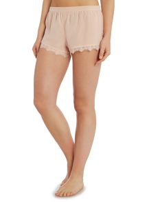 Princesse Tam Tam Silk short
