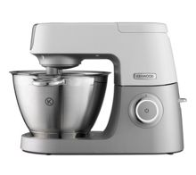 Kenwood Chef Sense KVC5000T