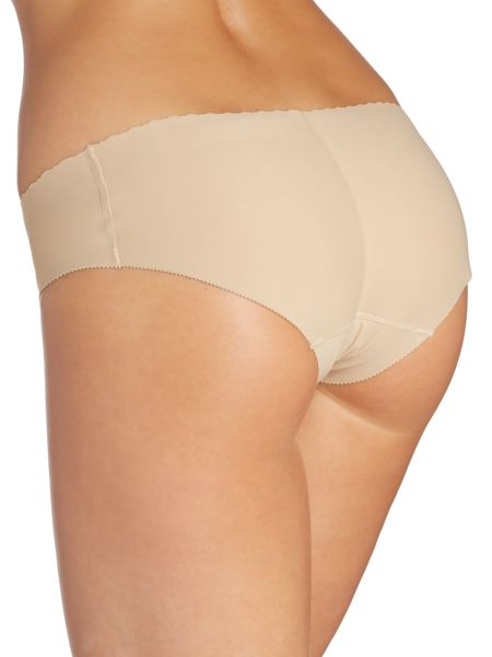 Magic Bodyfashion Padded pants