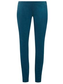 Dorothy Perkins Maternity Jegging