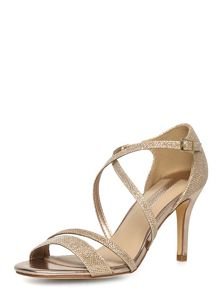 Blitz High Heel Occasion Shoe