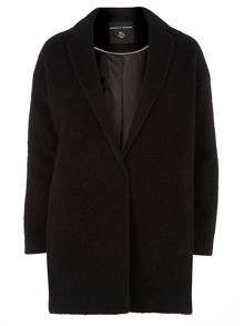 Dorothy Perkins Wool Coat