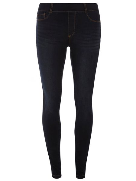Dorothy Perkins Long Eden Jeggings