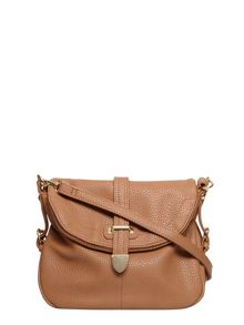 Small Casual Crossbody Bag