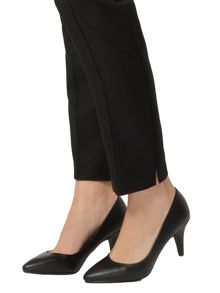 Dorothy Perkins Dream` Mid Point Courts