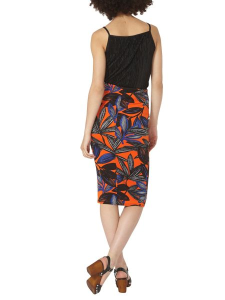 Dorothy Perkins Lily Pencil Skirt