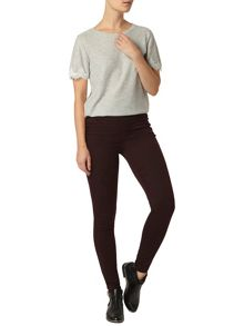Dorothy Perkins Eden` Ultra Soft Jeggings