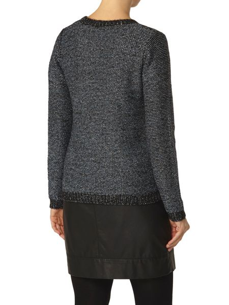 Dorothy Perkins Sparkle Jumper
