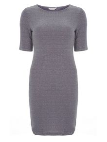 Petite Bodycon Dress