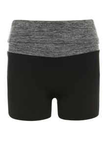 Dorothy Perkins Spinning Sports Shorts