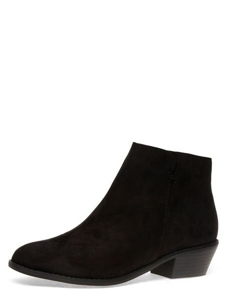 Dorothy Perkins Belle` Praire Boots