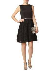House Of Fraser Party Dresses 3