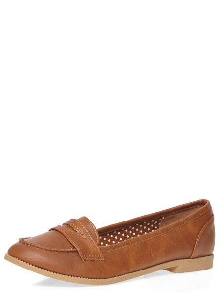 Dorothy Perkins Lily` Loafers