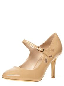 Dorothy Perkins Clemmy` Mary Jane Courts