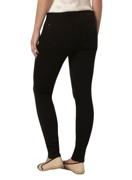 Dorothy Perkins Frankie Jeggings