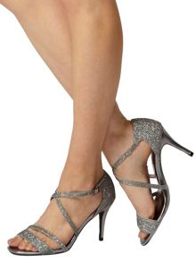 Dorothy Perkins Blitz` Sandals