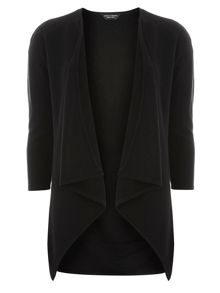 Dorothy Perkins Double Layer Cardigan
