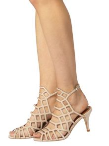 Dorothy Perkins Stella` Sandals
