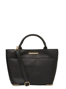 Dorothy Perkins Mini Tote Bag