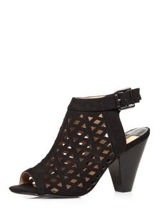 Dorothy Perkins Angie` Shoe Boots