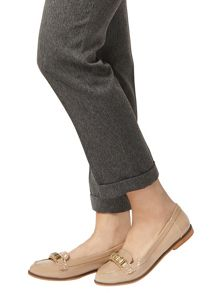 Dorothy Perkins Lucia` Loafers