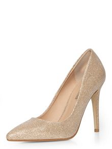 Dorothy Perkins Emie` High Court Shoes