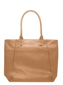 Dorothy Perkins Large Shopper bag