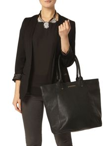 Dorothy Perkins Shopper Bag