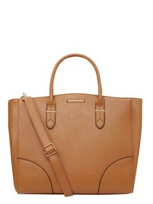 Dorothy Perkins Oversized Tote Bag