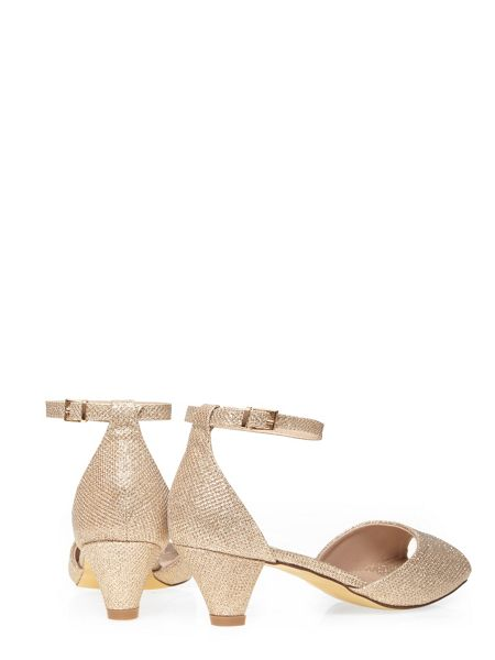 Dorothy Perkins Richmond` Sandals