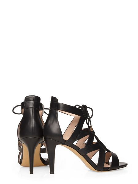 Dorothy Perkins Sunrise Sandals