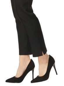 Dorothy Perkins Wide Fit `Wiggle` Courts