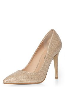 Dorothy Perkins Emie High Courts