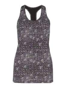 Dorothy Perkins Galaxy Active Vest