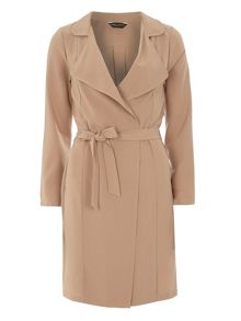 Dorothy Perkins Waterfall Jacket