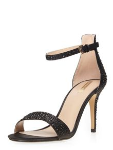 Dorothy Perkins Flirtini` Sandals