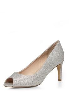 Dorothy Perkins Cara` Pointed Courts